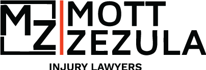Mott Zezula Personal Injury